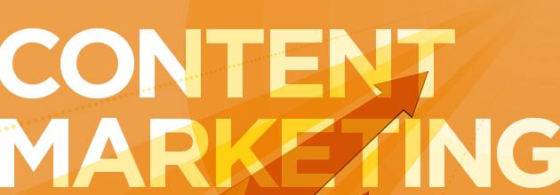BtoB企業のコンテンツマーケティング事例 11選!コンテンツ作成に取り組むべき理由とその効果。