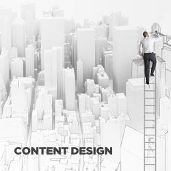 WEBサイト訪問者を見込み客に変える!WEBコンテンツ設計の9つのプロセス