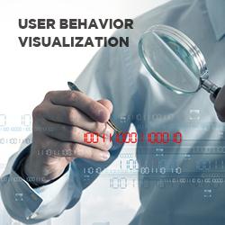 簡単にできるユーザー行動の仮説方法 ~アクセス解析だけではユーザーの心理は予測できない~