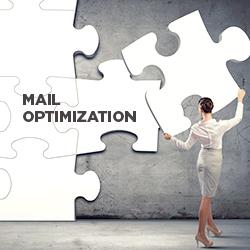 メールマガジンの書き方【基礎編】 反応をアップさせる効果測定と改善方法を知ろう