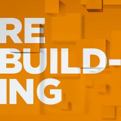 マーケティング活動を再構築!案件創出までのフローとマーケティング活動のKPIを知ろう。
