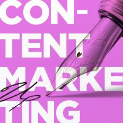 WEBから見込み客がどんどんやってくる!コンテンツマーケティングの重要性と制作のヒント
