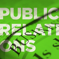 企業の魅力を効果的に伝える、BtoBマーケティングのPR活用法(基礎)