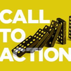 サイト集客がゴールではない。見込み客情報を獲得する「CTA(Call To Action)」の作り方。