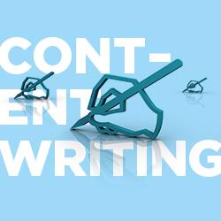 実践!コンテンツマーケティングの始め方②伝わる文章を書くための 4つの作法