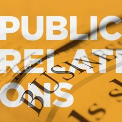 企業の魅力を効果的に伝える、BtoBマーケティングのPR活用法:ニュースになるPRコンテンツの作り方