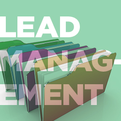 Excel管理から卒業しよう。データベースを使った効果的なリード管理とは?
