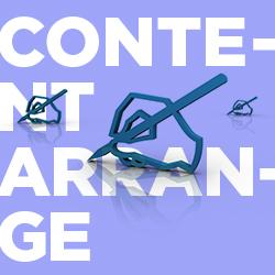 実践!コンテンツマーケティングの始め方③ブログコンテンツを情報資産として活用する方法