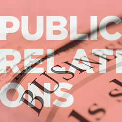 企業の魅力を効果的に伝える、BtoBマーケティングのPR活用法:いかにしてメディアに情報を届けるか