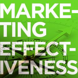 長期化する購買プロセスに対応するROMI(マーケティング費用対効果)設計法
