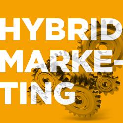 インバウンドとアウトバウンド。BtoBマーケティング実践における2つの関係性と成果を出すための考え方