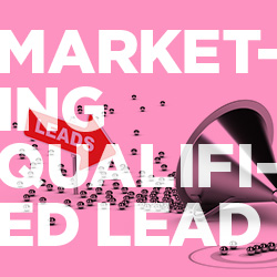 売上に貢献するために、マーケティング担当者が営業に受け渡すべき見込み客とは?