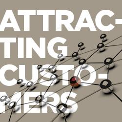 BtoB企業の自社セミナー、集客方法とそのポイントとは?