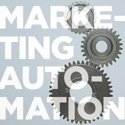 注目されるマーケティングオートメーションとは?BtoB企業が活用するためのポイント紹介