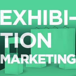 展示会のブース設営に役立つ5つのフレームワーク