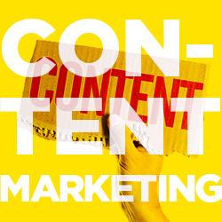 新規顧客開拓の課題はコンテンツマーケティングで解決!営業効率を向上させる方法