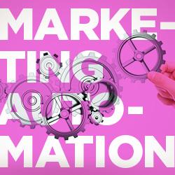 マーケティングオートメーションの役割と機能を分かりやすく解説