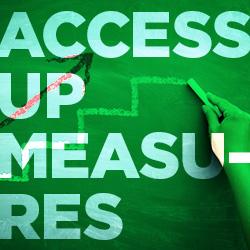 アクセス数を増やす!Webマーケティングの手法