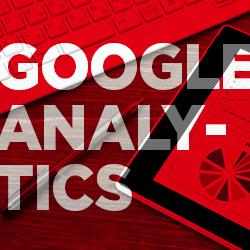 Webサイトの改善はなぜ、うまくいかない?~改善の第一歩はGoogleアナリティクスの正しい設定から~基本編