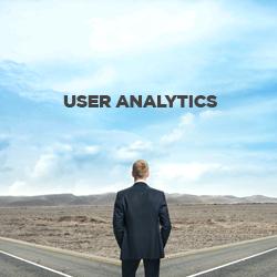 アクセス解析運用がうまくいかない原因 ~指標からではなく、ユーザー行動から考えなければならない~
