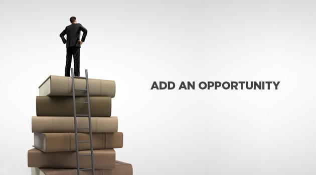 BtoBのWEBマーケティングはアドオンで考えよう。課題解決型サイト構築のすすめ