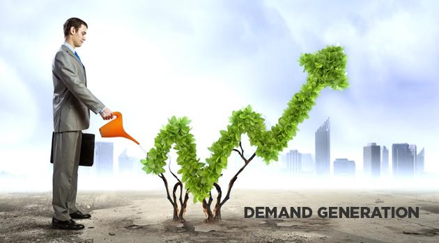 競合多数、限りある市場の中で、売上げアップにつながる次の一手を考える。