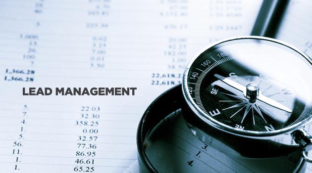 顧客管理から個客管理へ。知っておきたい正しいリードの管理方法とタッチポイント