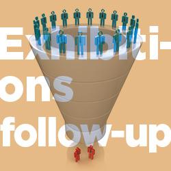 BtoB企業が展示会から新規顧客を獲得するためのマーケティング戦略3つのポイント