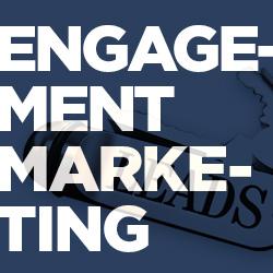 顧客エンゲージメントを実践するための3つの掛け算