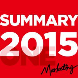 今年一番読まれた記事は?BtoBマーケティングラボ2015年まとめ