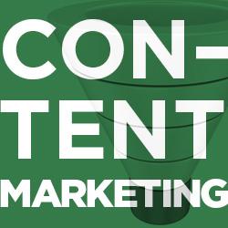 Webサイトで新規開拓!顧客情報を獲得するための5つの関門
