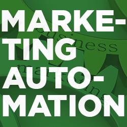 マーケティングオートメーションを進めるための正しいノウハウと手順