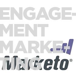 エンゲージメントマーケティングを実現するマルケトの実力