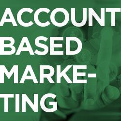 既存顧客に対するマーケティングによるアプローチ法