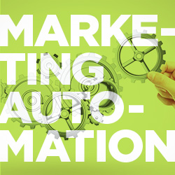 マーケティングオートメーション導入の基礎講座
