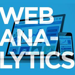 一から学ぶBtoBサイトでの「分析×継続改善」の実現 第1回:Webサイトの目標設定に必要な3つの要素