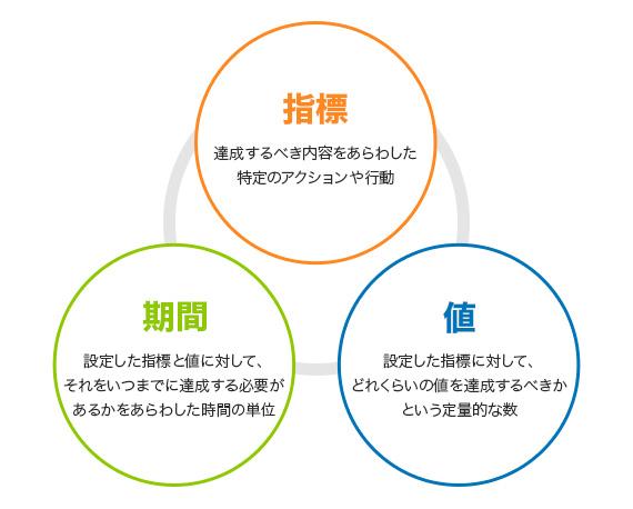 graf_160302_1