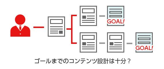 graf_20160315_03