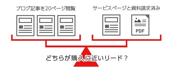 graf_20160315_05