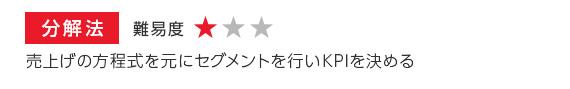 graf_20160406_01