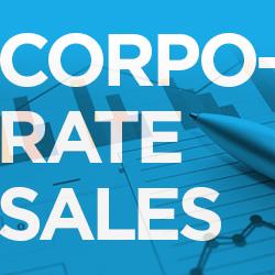 売上がどんどんアップする営業マンを教育・育成する方法