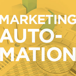 マーケティングオートメーションを成功させるために必要な基礎知識