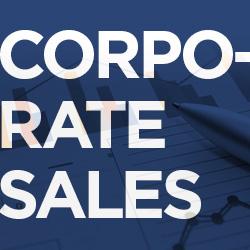 売上がどんどんアップする営業マンを教育・育成する方法2~プロービング・サポーティング編~