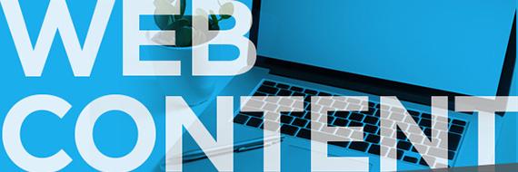 BtoB企業のWebサイトにはどのようなコンテンツが必要か?その考察と参考事例