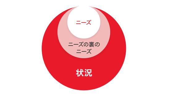 graf_160628_3