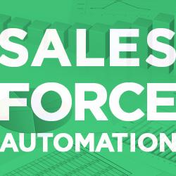 Salesforceの管理者必見!SFAを活用し、効果的な営業活動を実現するための方法