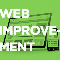 「リニューアル型」と「継続型」Webサイトの2つの改善方式を正しく選択して使い分ける