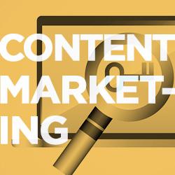 ビジネスを促進させるBtoBのコンテンツマーケティング 第1回:コンテンツSEOとは何か?