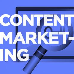 ビジネスを促進させるBtoBのコンテンツマーケティング 第2回:己を知る(自身のビジネスの個性、強みを理解する)
