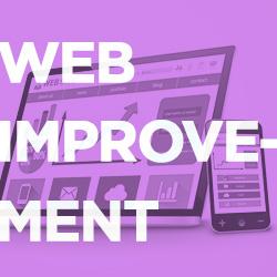 「リニューアル型」改善は改めて目的とユーザーを見直す機会として活用しよう